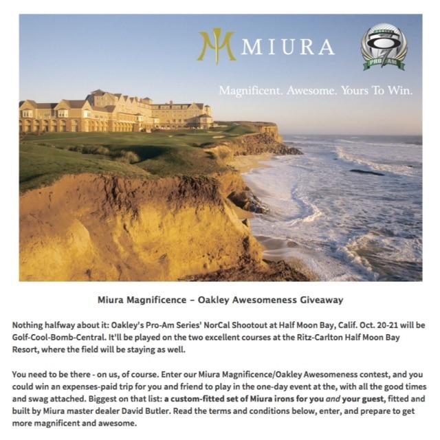 MiuraFacebook-case-studie