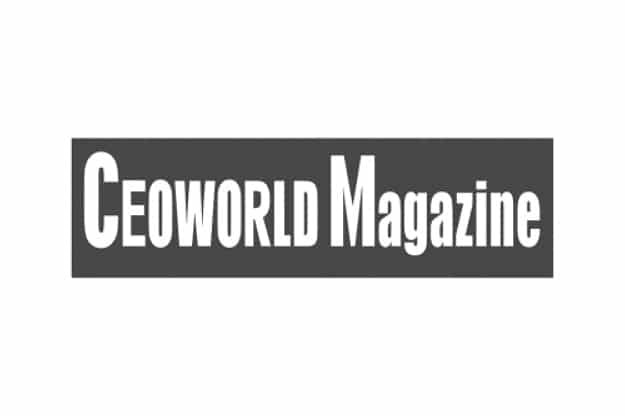 CEO World Magazine