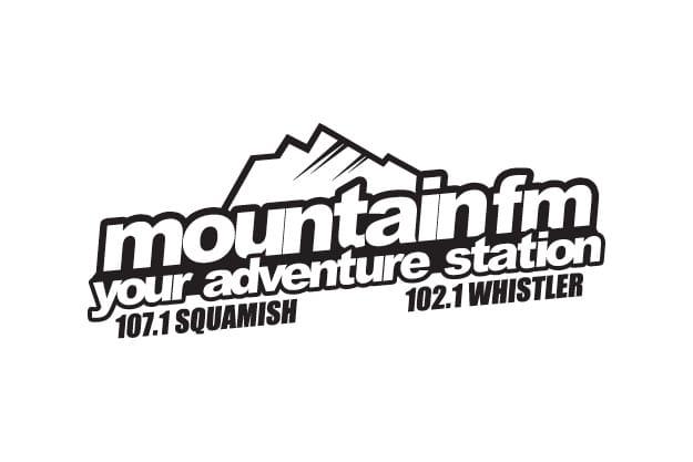 Mountain FM