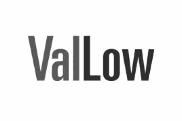 Vallow