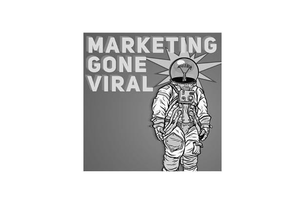 Marketing Gone Viral