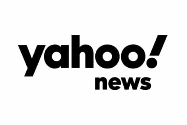 Yahoo News Top Ten Social Media Experts to Watch